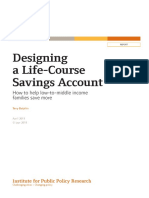tmp_18364-Lifecourse Savings Accounts Apr2011_1839-1361973748.pdf