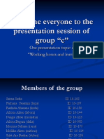 Presentation 33333