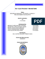 LAB-1-ELECTRI-MAGNETIS.doc