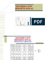 4 Distribucion Bidimensional Fv