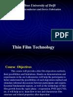Lapisan TIipis ppt.pdf