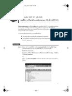 orden de mantenimiento.pdf