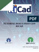 Tutorial Kicad 13022016