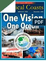Tropical Coasts Vol. 13 No. 2