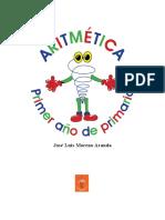 aritmtica primerao-140312163647-phpapp02 (1).pdf