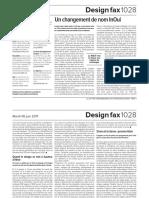 designfax_1028