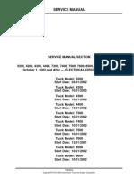 NGV 1 ELECTDIAG 1-10-02 14-09-03