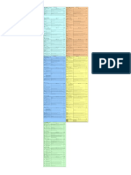 Copia de Programa Detallado Web XVII CNIS