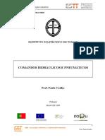 Pneumatica_Hidraulica_09.pdf