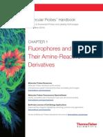 Ch-1-Fluorophores.pdf