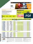 12-07-17TA-ED-Regular.pdf