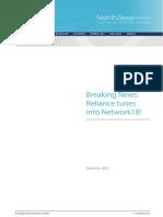 Reliance_tunes_into_Network18_.pdf