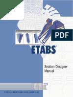 Section-Designer.pdf