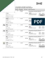habitacion segis ikea presupuesto.pdf