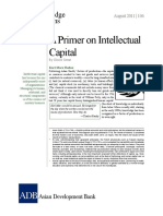 Intaltellectual Capi