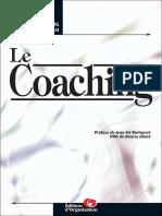Chantal Higy-Lang-Le Coaching-Editions d'Organisation (2002).pdf