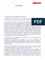 proniesemiotica_del_progetto_[130,618Kb]