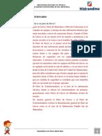 CUESTIONARIO HIDRANDINA (1)