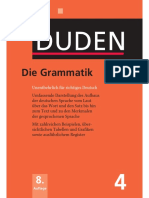1349 Duden - Die Grammatik.pdf
