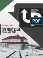 AutoCAD - LF - issu.pdf