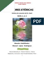 Manual Flores Etericas (Sistema de Sanación del Dr.Bach) (1).pdf