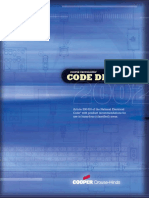Crouse-Hinds Code Digest 2002.pdf