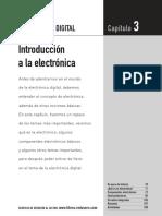 conceptos básicos- Electronica.pdf