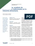106-105-1-PB.pdf