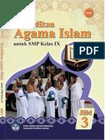 Pendidikan_Agama_Islam_Kelas_9_Loso_Samroni_dan_Mulyadi_2011.pdf