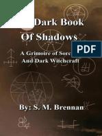 319078894-S-M-Brennan-The-Dark-Book-of-Shadows.epub