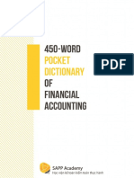 [SAPP] 450-word Pocket Dictionary Of Financial Accounting.pdf