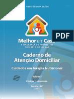 caderno_atencao_domiciliar_vol3.pdf