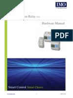 iSmart_Manual_V3-0110(1).pdf