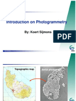 Introduction on Photogrammetry.pdf