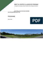 2-16-1_PRE-MEP-programme-160429.pdf