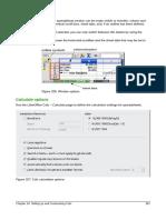 LibreOffice_Calc_Guide_19.pdf