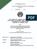 TD85-9.pdf