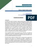 Monografia Neurosicoeducacion Yamila.cepeda