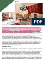 Arte e attivismo pedagogico | Artribune