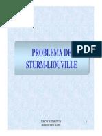 COPIA PDF STURM-LIOUVILLE[1]3.pdf