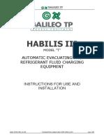 80033051 Habilis III t Eng