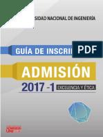 guia20171.pdf