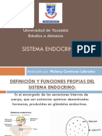 Sistemaendocrinotarea5 150222202306 Conversion Gate02