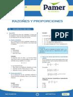 2. Aritmetica