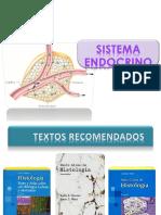 histologiasistemaendocrino-110605090533-phpapp01.pptx