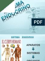 sistemaendcrinofinal-120328144848-phpapp01