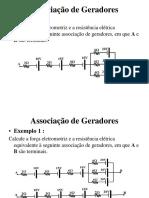 21a- Associação1.ppt