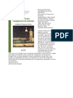 26_evaluaconportriangulacion.pdf