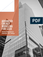 Advanced-Energy-Modeling-for-LEED-v2.pdf