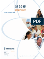 CanMEDS+2015+Physician+Competency+Framework.pdf
